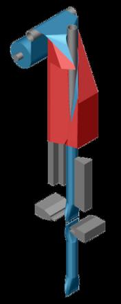 FormarFab Produktfoto